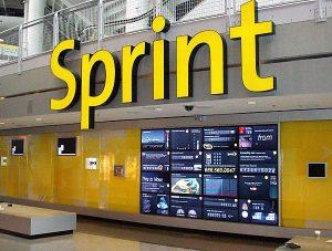 inside-sprint-store
