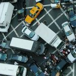 cars to gridlock whole cities image